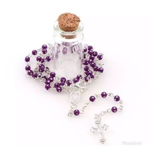 Children rosary